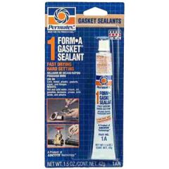 Form A Gasket No. 1 Sealant Tube 3 oz