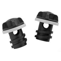 Drain Plug for Tundra & Roadie Coolers