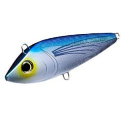 "Yo-Zuri Bonita Flying Fish 8-1/4"" 10-7/8oz"