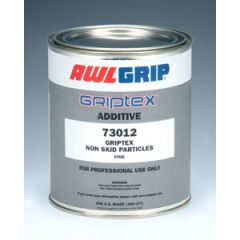 Griptex Non Skid Particles 73013 Coarse Powder 16 oz