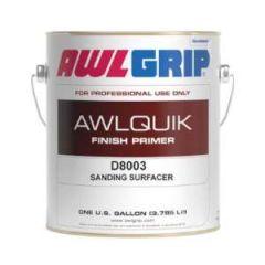 Awlquik Epoxy Primer Primer/Surfacer Qt