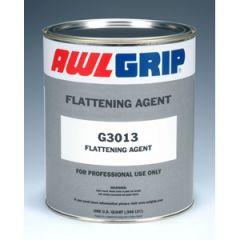 Flattening Agent G3013 For Topcoats Liquid 1 gal