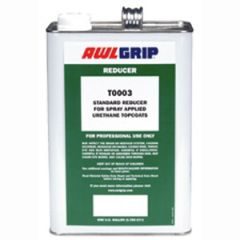 Standard Spray Reducer T0003 Liquid 1 gal
