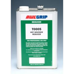 Hot Weather Reducer T0005 Spray Liquid 1 qt